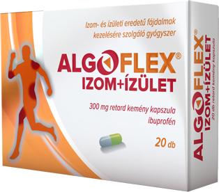 gyógyszer a szalagok és ízületek besorolására eszközök artrózis kezelésére