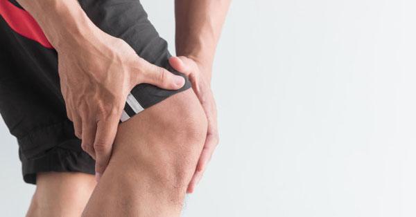 sókötés a térd artrózisának kezelésére