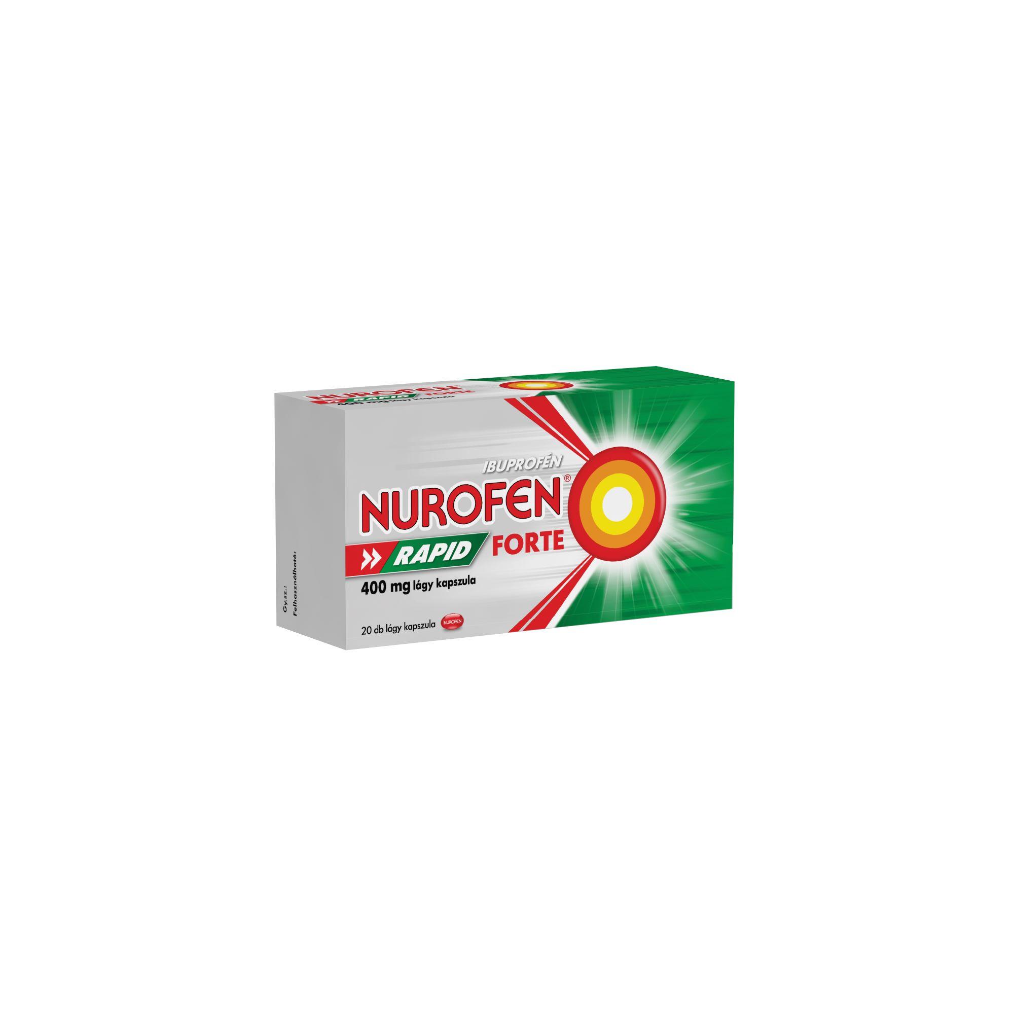 együttes kezelési gyógyszerek az online áruházban