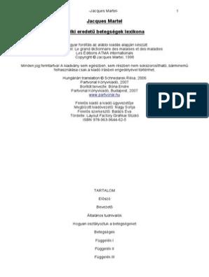 Tisztelt MOT-MTT Kongresszus résztvevők! - PDF Free Download