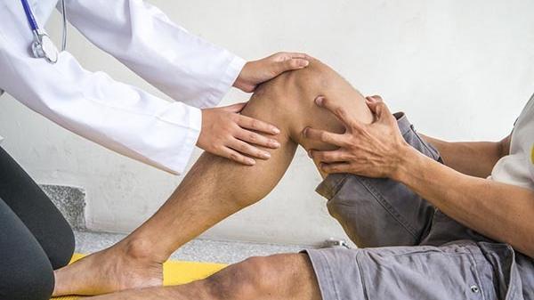 evdokimov csípőízületek ízületi gyulladása