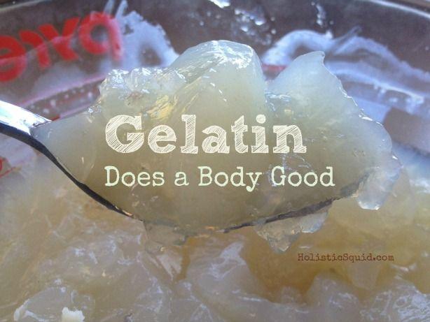 ízületi fájdalmak zselatinnal kezelt tömörítse a dimexidot ízületi fájdalmak kezelésére