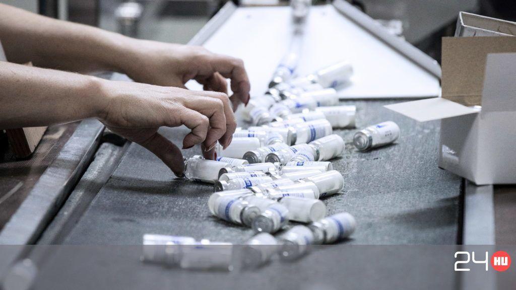 drága közös gyógyszerek a csigolyájízület kezelése