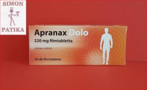 ízületi fájdalom kezelése fóliával kondroitin és glükozamin vásárolni egy sportboltban
