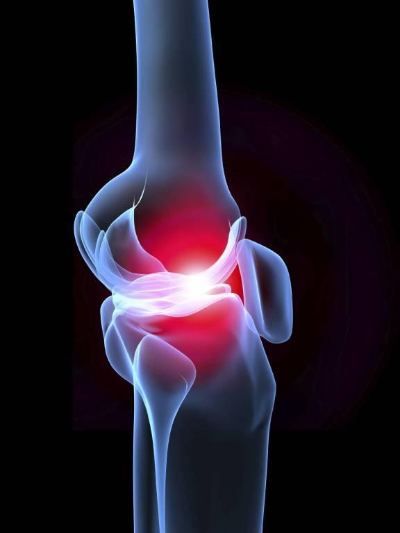 fájó gyomor és fájó ízületek a térd fizioterápiás kezelése