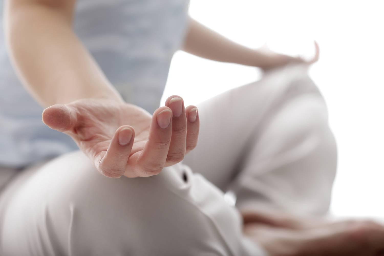 ízületi injekciók reumás ízületi betegségek kezelése