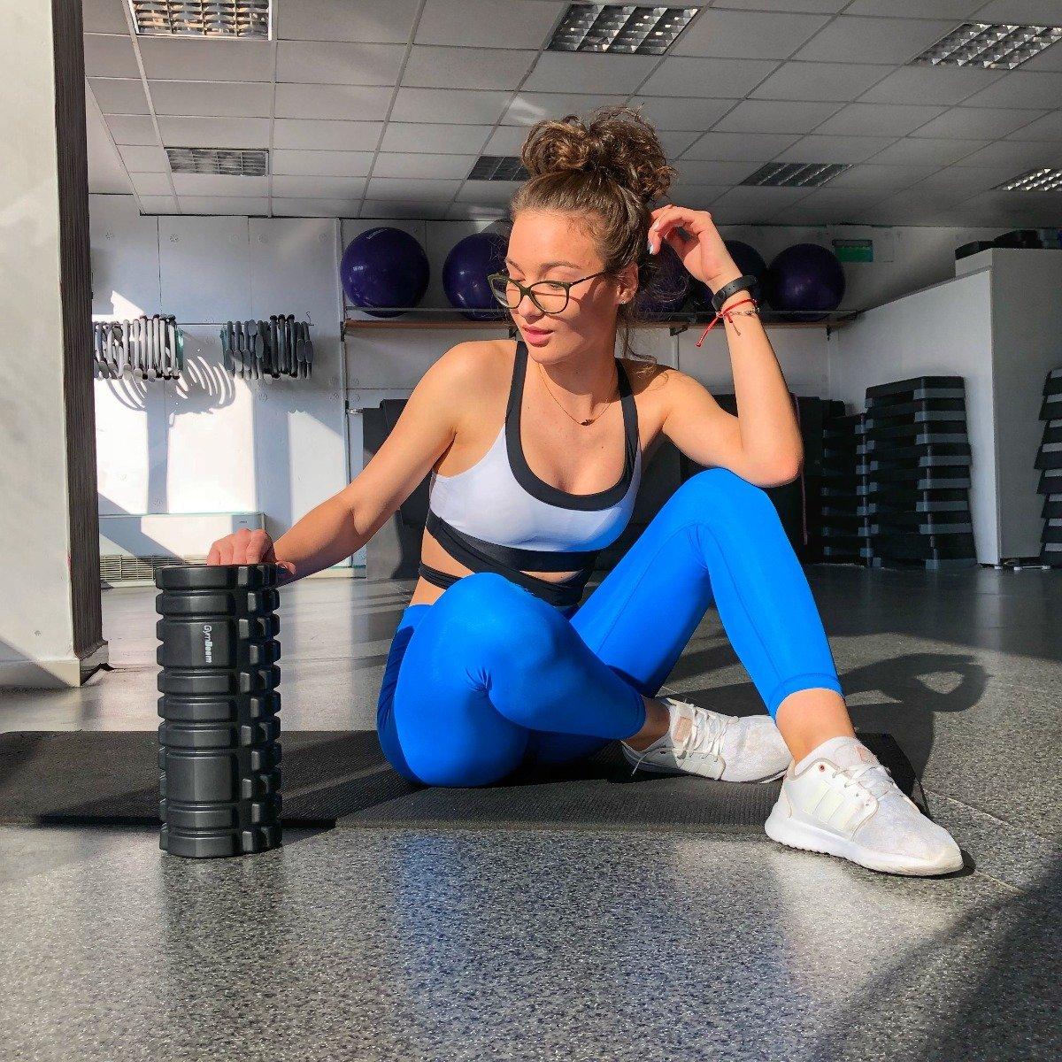 fájó ízületi fájdalom edzés után elhízás ízületi betegség