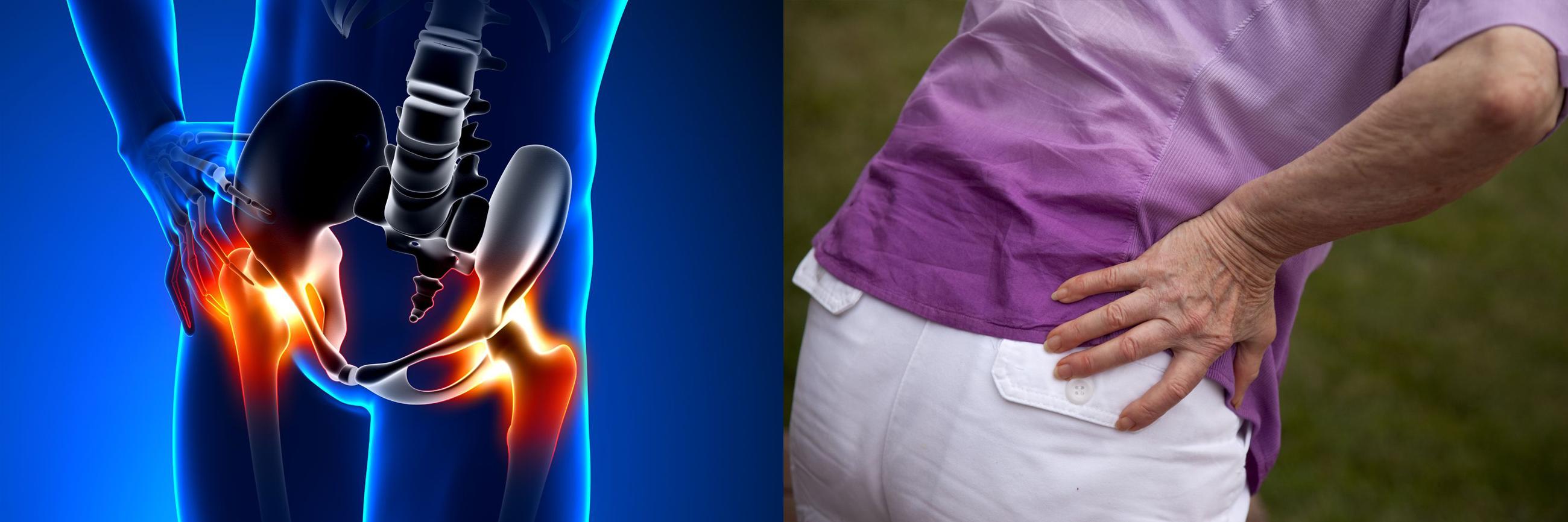 a lábak ízületi gyulladása hogyan kezelhető