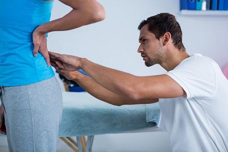 a boka ízülete futás közben fáj ízületi fájdalom és kattanás