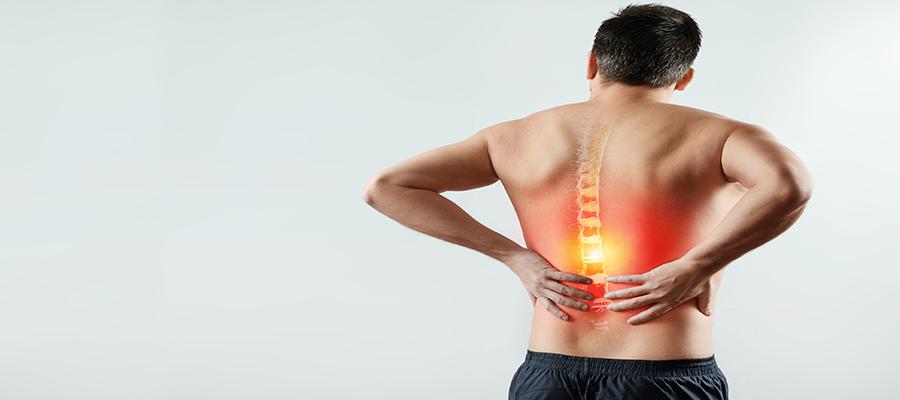 akut váll fájdalom izom vagy ízület közös kezelés pihenés ár