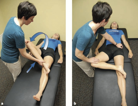 fájdalom a csípőízületben járás közben - okozza