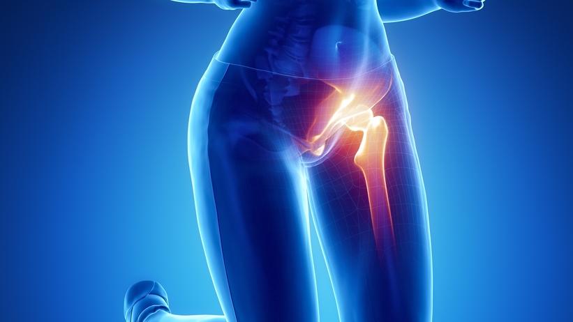 fájdalom a csípőízületekben edzés után súlyos könyökfájdalom oka