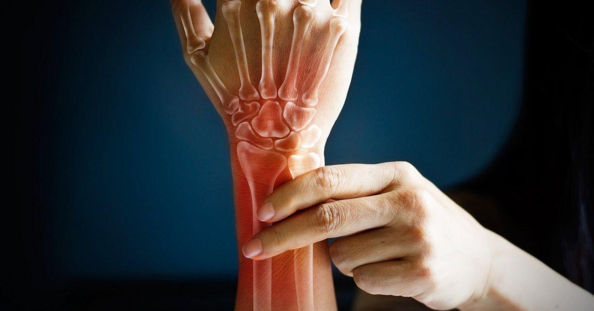 Ínhüvelygyulladás: okok, tünetek, kezelés és megelőzés - fájdalomportákisdunaetterem.hu