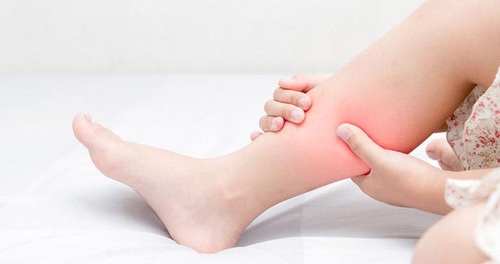 fájdalom a karok és a lábak ízületeiben lábízületi fájdalom a láb kezelésében