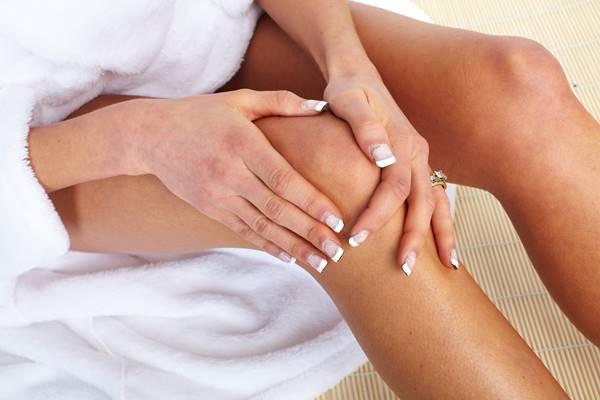gyulladt hüvelykujj-kezelés súlyos éjszakai fájdalom a vállízületben