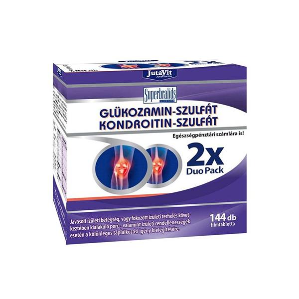 glükozamin gyógyszer