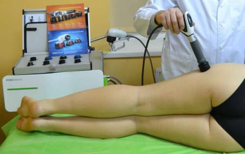 gyógyszerek a csípőízület coxarthrosisához 2 fok