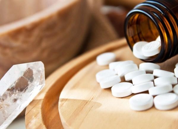 gyógyszerek tápláló ízületek belső ízületi kezelés