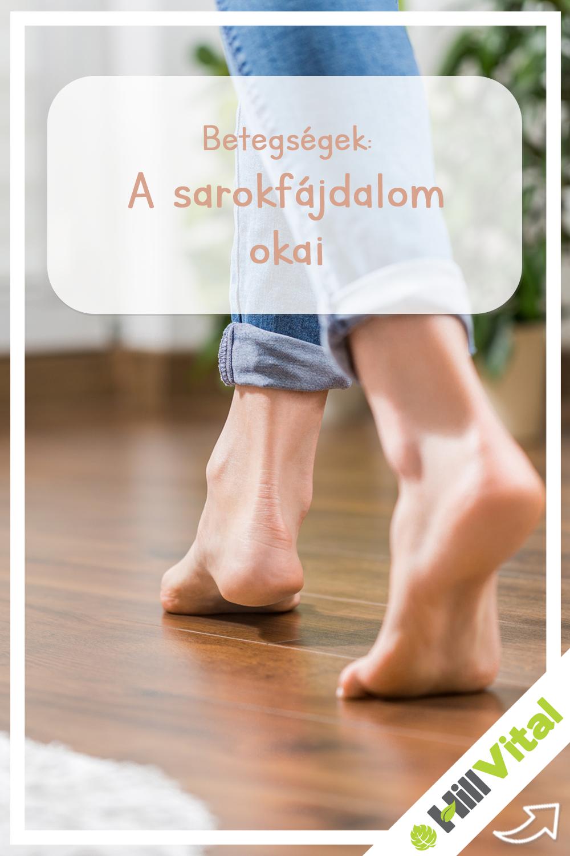 gyulladásgátló szerek a láb ízületeihez