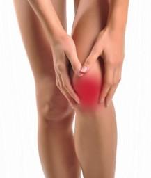 az ízületi fájdalmak hatékony kezelése
