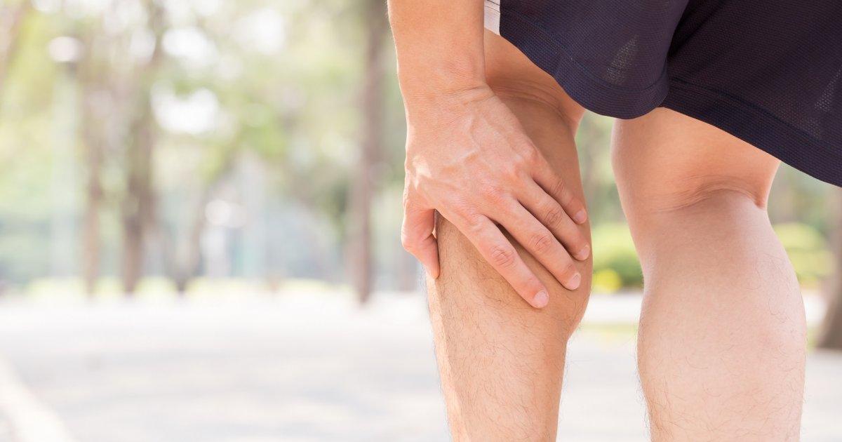 hirtelen szúró fájdalom a térdben súlyos könyökfájdalom oka