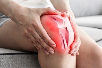 scapularis artrosis kezelése duzzadt boka okoz