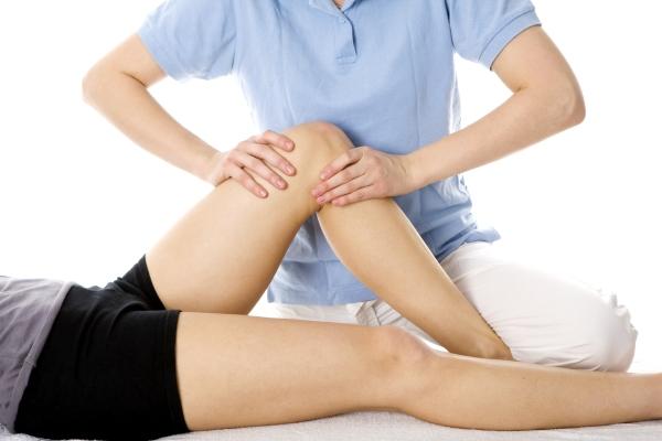 hogyan kezeljük a térdízület repedését térd osteoarthritis kezelése ózonnal