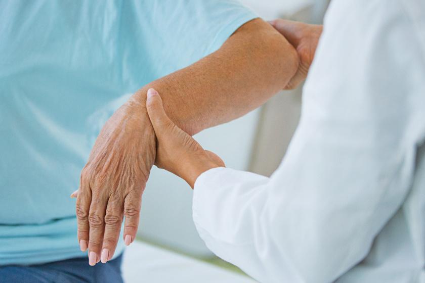 térdízület gyógyszer kezelése