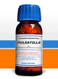 izületi fájdalom homeopátiás kezelése zsibbadt térd okoz