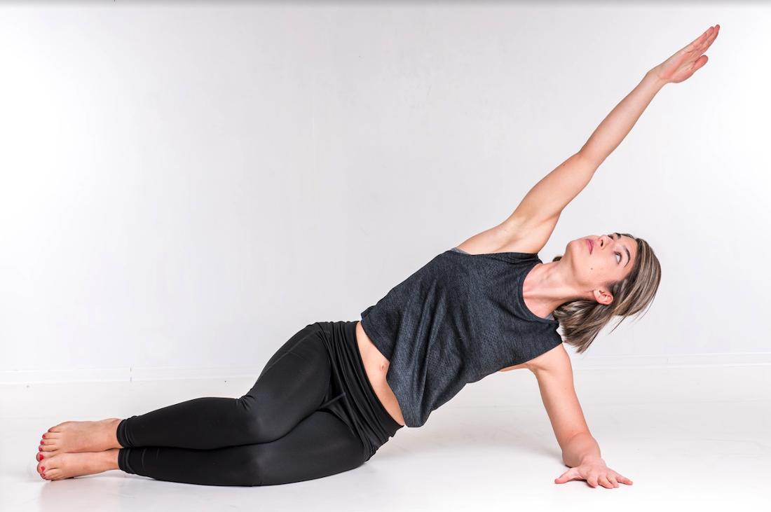 jóga közös kezelés csípőízületi kezelés torna