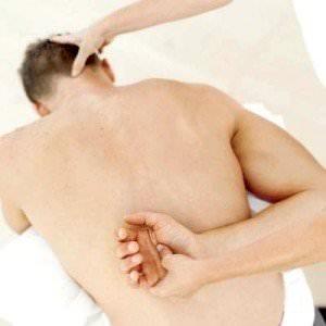kenőcs a nyaki fájdalom és az osteochondrozis miatt