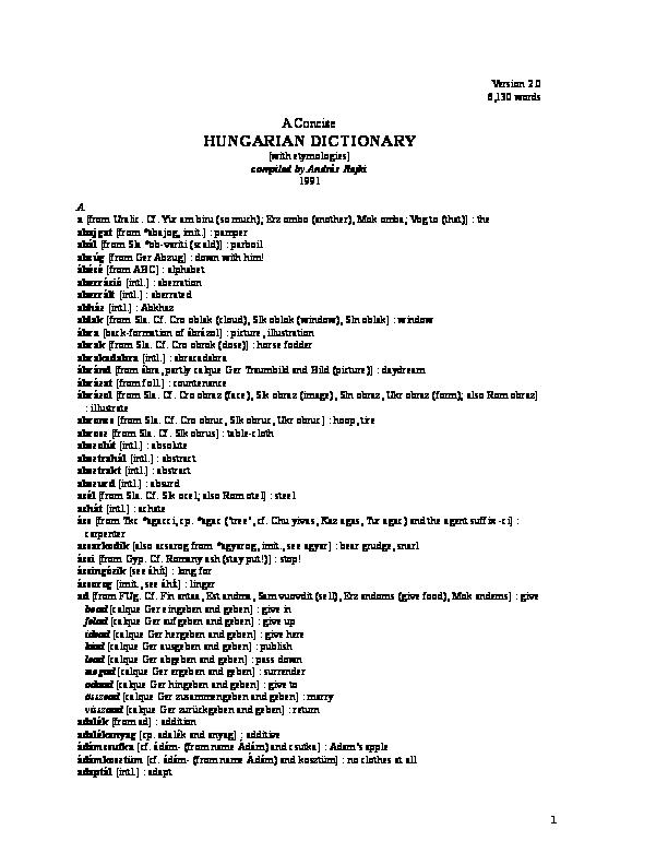 melegítő kenőcs hát háton oszteokondrozis esetén voltaren izületi gyulladással