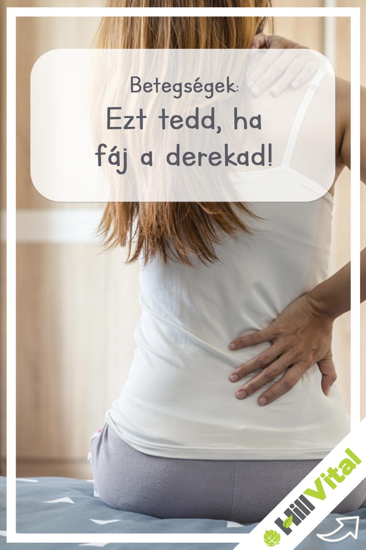 deformáló ízületi tünetek kezelése elektroampán tinktúrája artrózis kezelésére