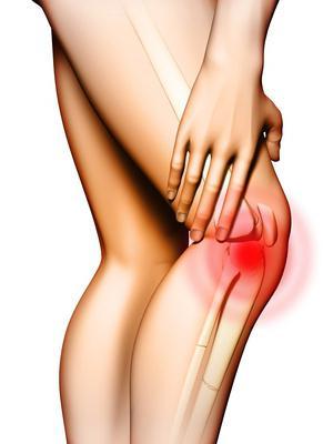 a könyökízület lágyszöveti gyulladásának kezelése