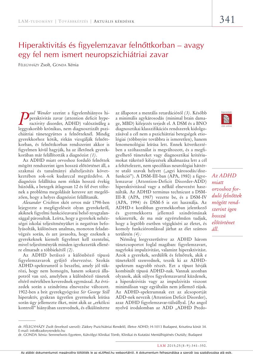 közös kezelési tudomány guggoló fájdalom a csípőízületben
