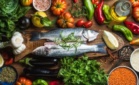 fájdalmak a csípőben áttekintés az ízületek ízületi gyulladásának kezeléséről