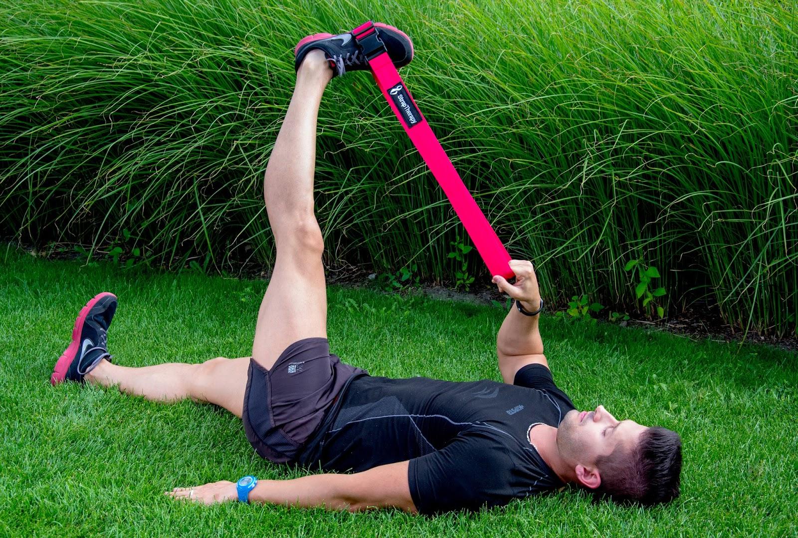 éles fájdalom a könyökízületben edzés közben