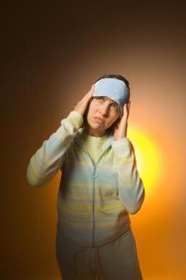 módszer térdízületek ízületi gyulladásának kezelésére sol-iletsk-ben csípőcsont betegség