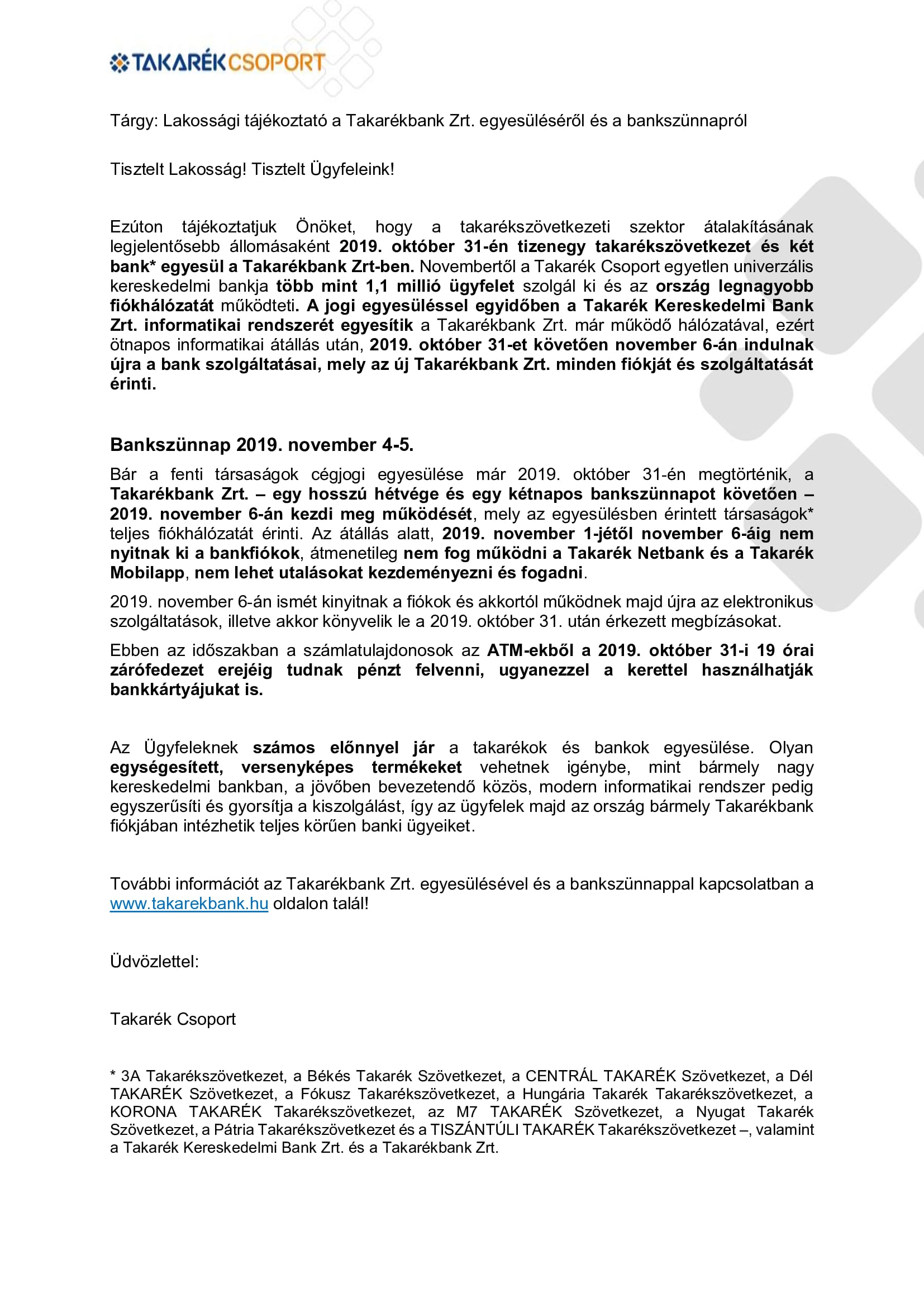 Szakmódszertan - könnyűipari szakirány   Digitális Tankönyvtár