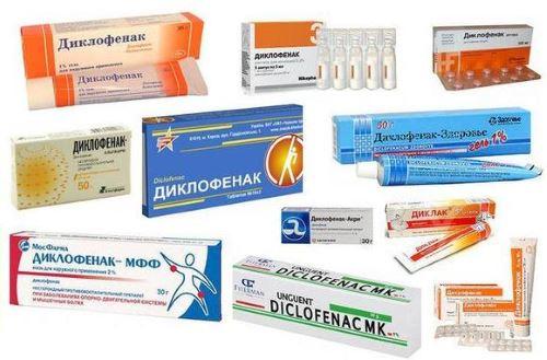 mi a jobb teraflex vagy glükozamin-kondroitin
