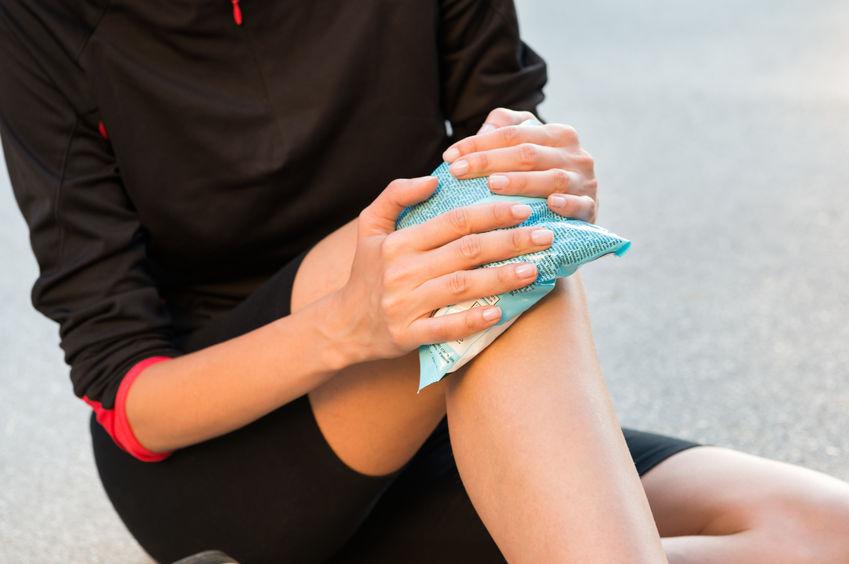 mi az, ha ízületi fájdalmat érez ízületi fájdalom lapos láb