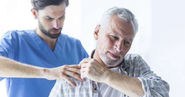 összeroppant a vállízület kezelésében laza kötőszövet regenerálása