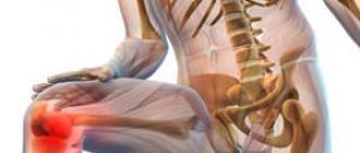segít-e a menovazin ízületi fájdalmak esetén
