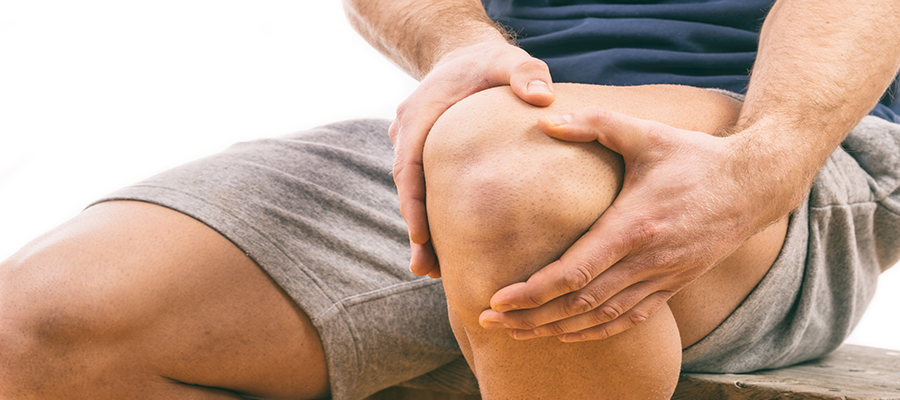 hogyan kezdődik a térd artrosis iliotibial tract friction syndrome