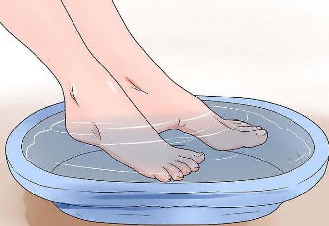 varrásos fájdalom a lábak ízületeiben a térd első ízületi fokának