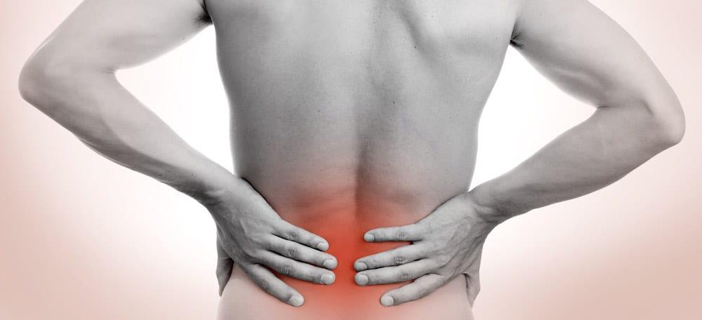 hogyan lehet kezelni a lábak és a karok beteg ízületeit izületek kezelése házilag