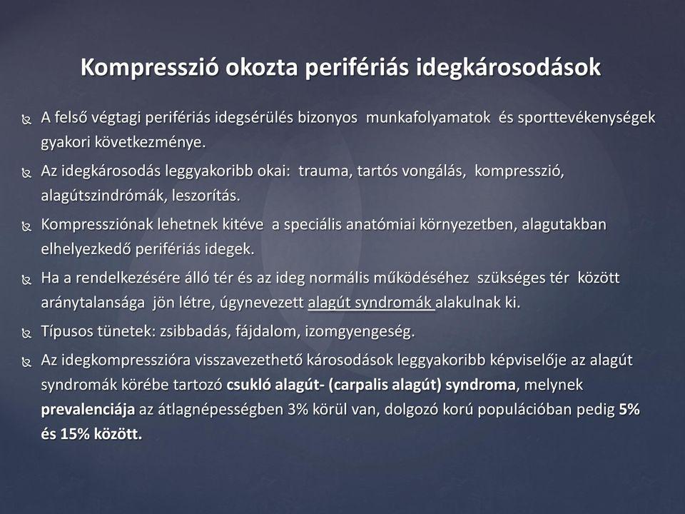 Betegségek a gyakorlati vizsgákhoz | kisdunaetterem.hu