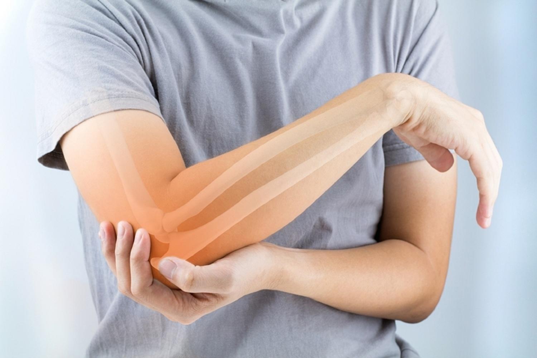 ízületi fájdalom, ha lefogy hogyan lehet az artrózist kezelni