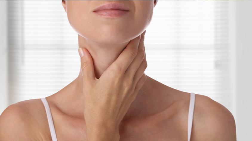 artrózis kezelés vologdában