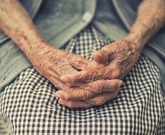 Rheumatikus kezelés otthon - Rehabilitáció